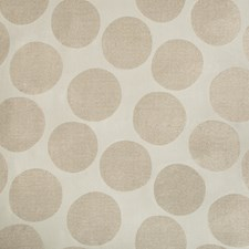 Pewter Geometric Decorator Fabric by Kravet