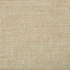 Beige/Spa/Gold Solids Decorator Fabric by Kravet