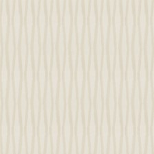 Ivory Global Decorator Fabric by Fabricut