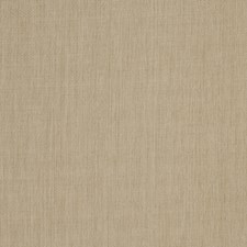 Putty Texture Plain Decorator Fabric by Trend
