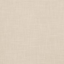 Chamois Solid Decorator Fabric by Fabricut
