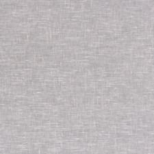 Ballerina Solid Decorator Fabric by Fabricut