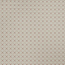 Blush Small Scale Woven Decorator Fabric by Trend