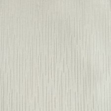 Icicle Contemporary Decorator Fabric by Kravet