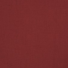 Cardinal Solid Decorator Fabric by Trend