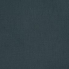 Baltic Solid Decorator Fabric by Trend