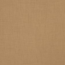 Cafe Solid Decorator Fabric by Trend