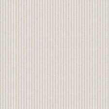Greige Stripes Decorator Fabric by Fabricut