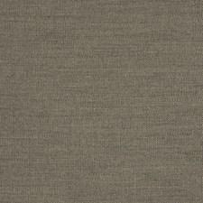 Malachite Solid Decorator Fabric by Trend