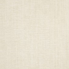 Cream Solid Decorator Fabric by Fabricut