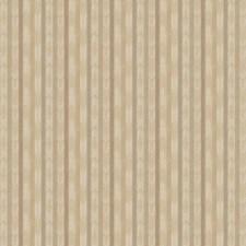 Sterling Herringbone Decorator Fabric by Stroheim