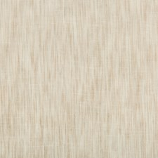 Beige/Taupe Stripes Decorator Fabric by Kravet
