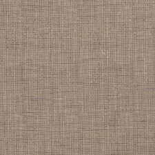 Dawn Texture Plain Decorator Fabric by Trend