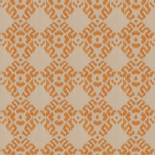 Curry Global Decorator Fabric by Fabricut