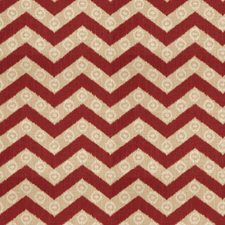 Merlot Global Decorator Fabric by Fabricut