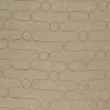 Gilded Modern Decorator Fabric by Kravet