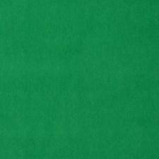 Shamrock Solid Decorator Fabric by Stroheim