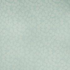 Santorini Botanical Decorator Fabric by Kravet