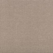 Lavender/Beige Solids Decorator Fabric by Kravet