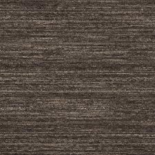 Charcoal Texture Plain Decorator Fabric by Fabricut