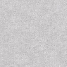 Silver Print Pattern Decorator Fabric by Fabricut