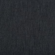 Indigo/Charcoal Solids Decorator Fabric by Kravet