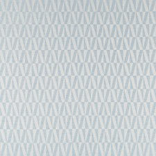 Tranquil Modern Decorator Fabric by Kravet