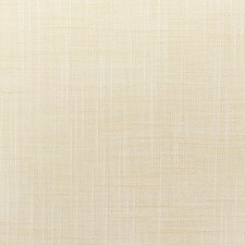 Ivory/White Solid Decorator Fabric by Kravet