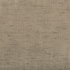 Grey/Charcoal Solid Decorator Fabric by Kravet