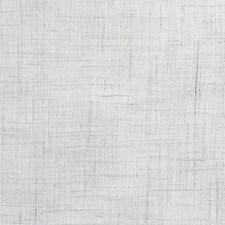 Grey Plaid Decorator Fabric by Kravet