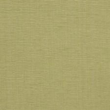 Green Apple Texture Plain Decorator Fabric by Fabricut