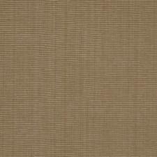 Latte Texture Plain Decorator Fabric by Fabricut