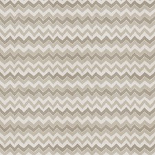 Stone Print Pattern Decorator Fabric by Stroheim