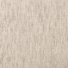 Grey/White Solid Decorator Fabric by Kravet
