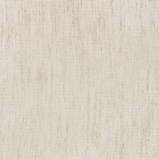 Taupe/Grey/Beige Solid Decorator Fabric by Kravet