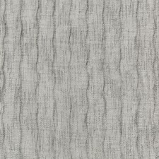 Grey Stripes Decorator Fabric by Kravet