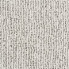 White/Charcoal Solid W Decorator Fabric by Kravet