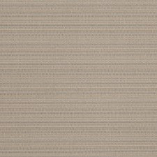 Storm Solid Decorator Fabric by Stroheim