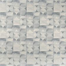 Heron Modern Decorator Fabric by Kravet