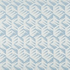 Atlantis Modern Decorator Fabric by Kravet