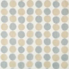 Seaside Geometric Decorator Fabric by Kravet