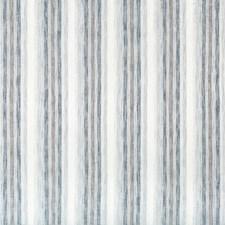 Lakeside Stripes Decorator Fabric by Kravet