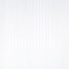 Cloud Stripes Decorator Fabric by Kravet