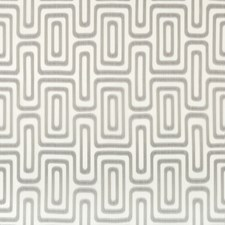 Shadow Geometric Decorator Fabric by Kravet