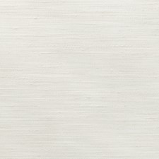 White Texture Decorator Fabric by Kravet