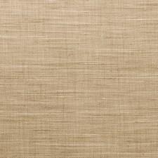 Beige/Bronze/Yellow Texture Decorator Fabric by Kravet