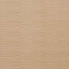 Teak Texture Plain Decorator Fabric by Trend