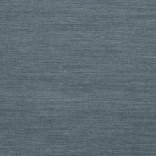 Ocean Texture Plain Decorator Fabric by Trend