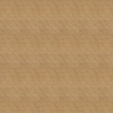 Oxidized Flamestitch Decorator Fabric by Fabricut