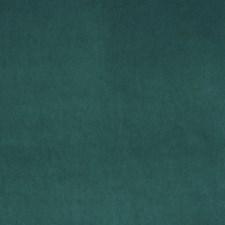 Mediterranean Solid Decorator Fabric by Fabricut
